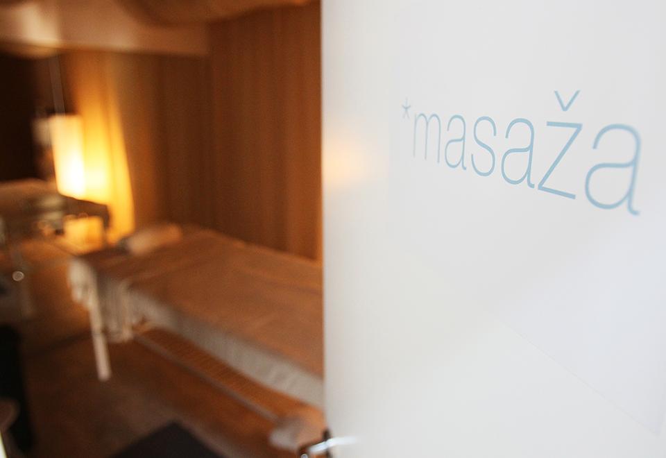 fitness-recovery-masaza-1