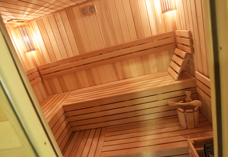 fitness-recovery-sauna-2