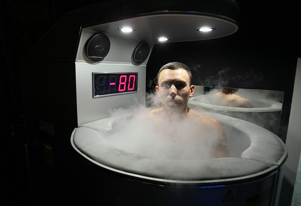 krio-sauna-2